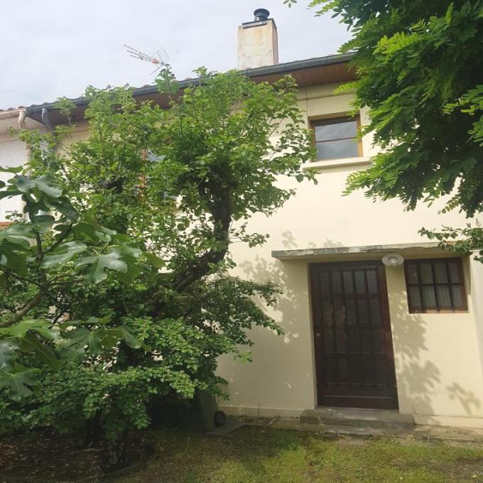 Offres de vente Maison Bruges (33520)