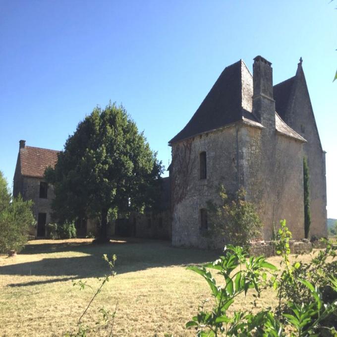 Offres de vente Maison Saint-Cyprien (24220)