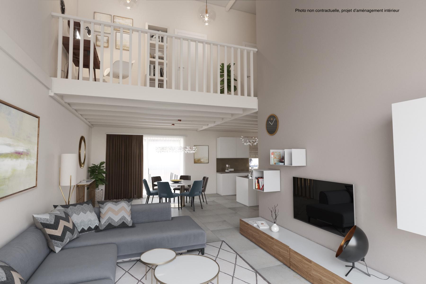 Maison Caudéran, proche bordeaux, jardin, double séjour lumineux, 4 chambres, garage