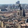 Ventes aux environs de Bordeaux (33)