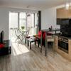 Appartement à vendre proche de Bordeaux