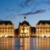 Nos offres de vente à Bordeaux